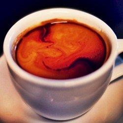 画像3: 【今週のコーヒー豆】 フェリーチェブレンド