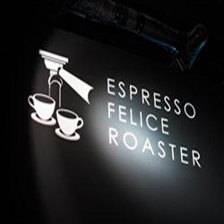 画像1: 【今週のコーヒー豆】 フェリーチェブレンド
