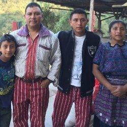 画像3: グアテマラ トゥウィハ農園